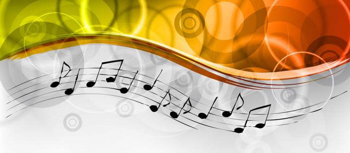 Musica ed Emozioni