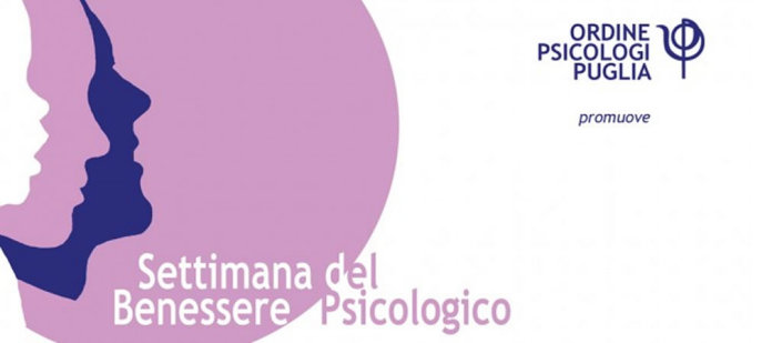 Sportello di consultazione psicologica