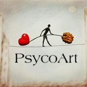 PsycoArt