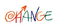 Scuola di Specializzazione in Psicoterapia Change