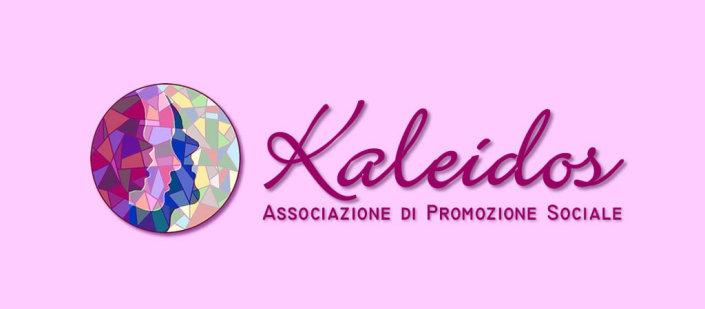 associazione di promozione sociale kaleidos
