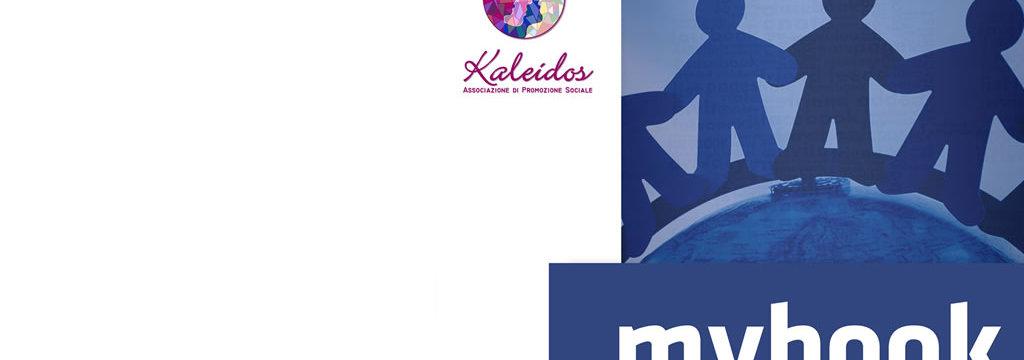 Al via tre nuovi laboratori dell'associazione-kaleidos