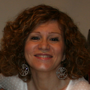 Angela Aniello