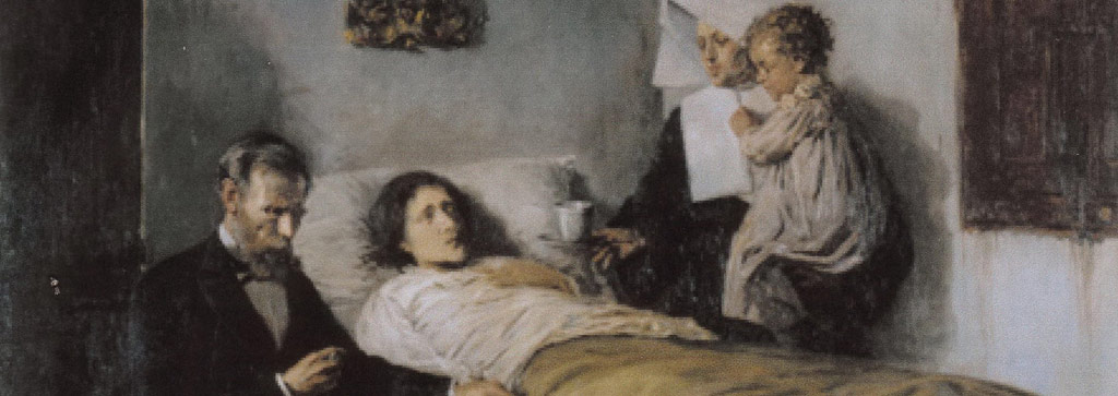 La terapia del dolore: aspetti medici epsicologici