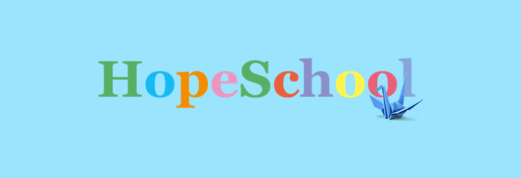 HopeSchool