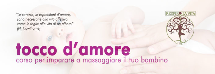 Tocco d'amore