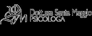 Santa Maggio Psicologa Bitonto
