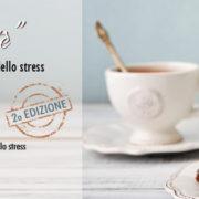 L'ora del tè (2a Edizione)