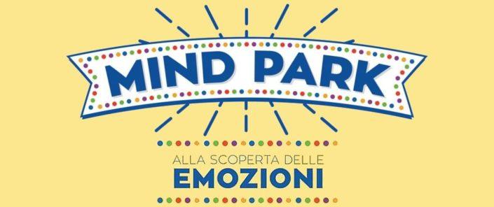 Mind Park Bitonto
