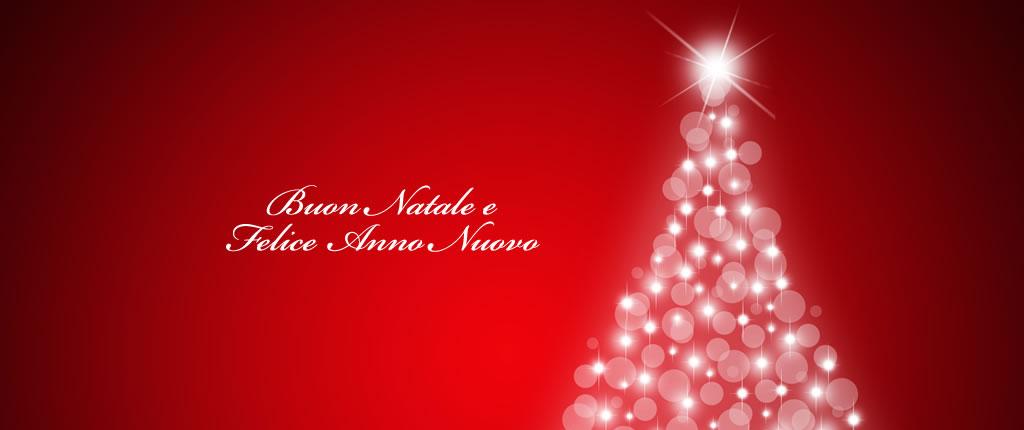 Auguri Di Buon Natale E Felice Anno Nuovo Santa Maggio Psicologa